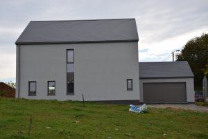 Architecture-construction-neuve-Philippeville