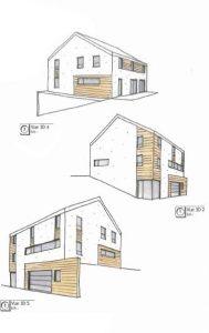 construction-morville-3d-projet2